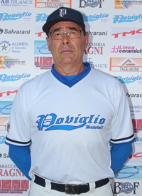 Arcolà Antonino Francesco (coach)