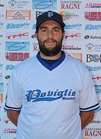 Campanini Nicolò (coach)