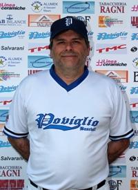 Cerini Fabrizio Giovanni Ferruccio (coach)
