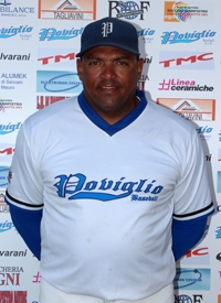 Madera Hernandez Abel (coach)
