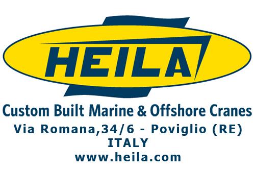 Heila Logo 2015 tot 500X333