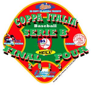 LOGO-COPPA-ITALIA-2013-grande1
