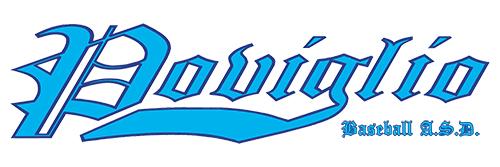 POVIGLIO logo new 2015 500
