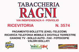 TABACCHERIA RAGNI big 300x200