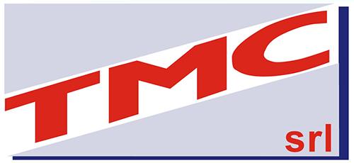 TMC 2015 N 500