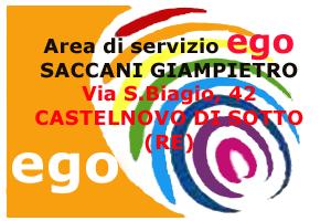 ego saccani giampietro 300x200