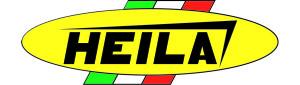 heila logo trasparente cm10