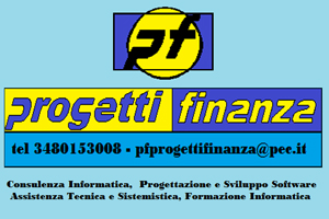 pf progetti big 300x200