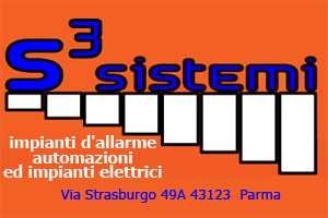s3 sistemi 300x200