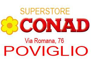 CONAD NEW TOT big 300x200