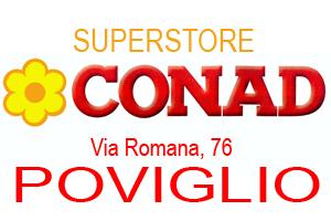 CONAD NEW TOT big 300x200