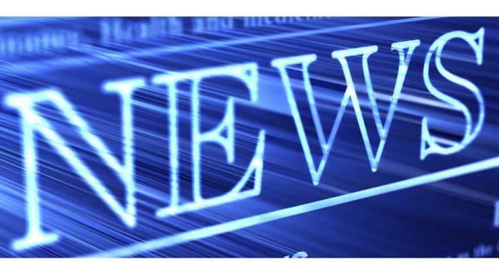 News x news sito 900x500 bordato
