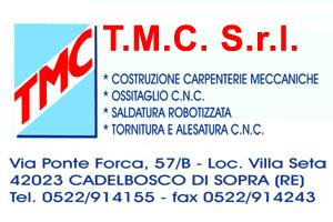 TMC tot big 300x200