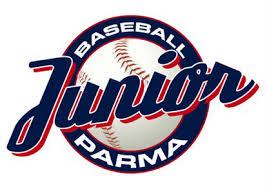 junior parma logo 2