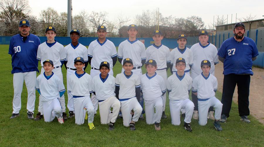 squadra cadetti 2014 IMG_1769 900x500