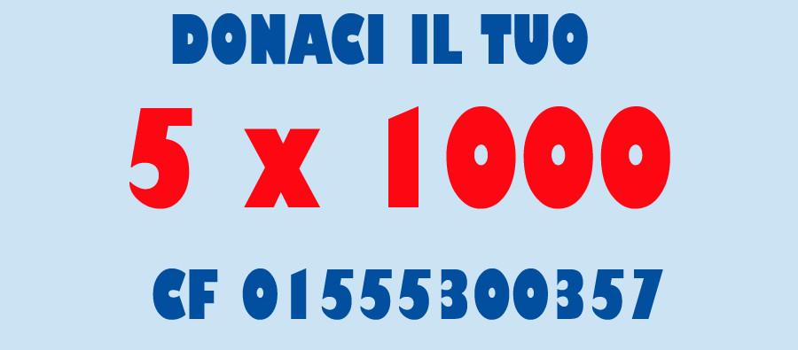 5X1000 grande2