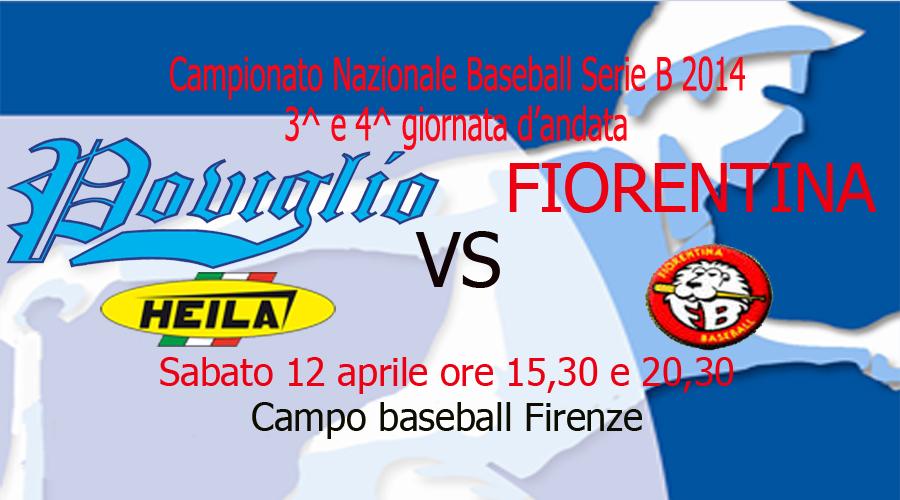 immagine news gara serie b 20130412 fiorentina
