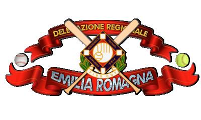 DRT_Emilia_Romagna_Logo_BS_(s)