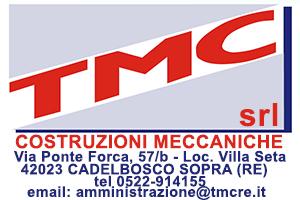 TMC tot big 2015 300x200