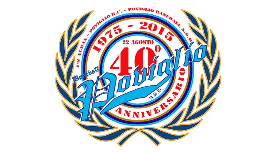 anniversario 40 anni 900x500
