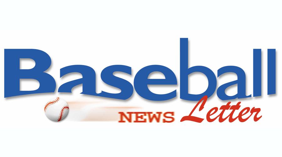 baseball newsletter 900x500