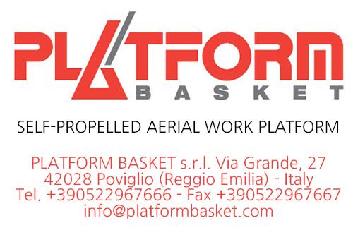 platform 2 500X333