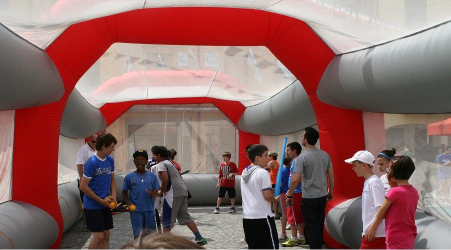 tunnel festa sport IMG_9311 900x500