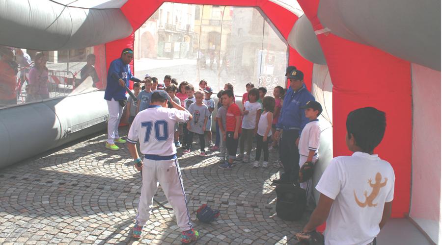 festa sport IMG_3731 900x500
