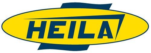 Heila Logo 2015 500