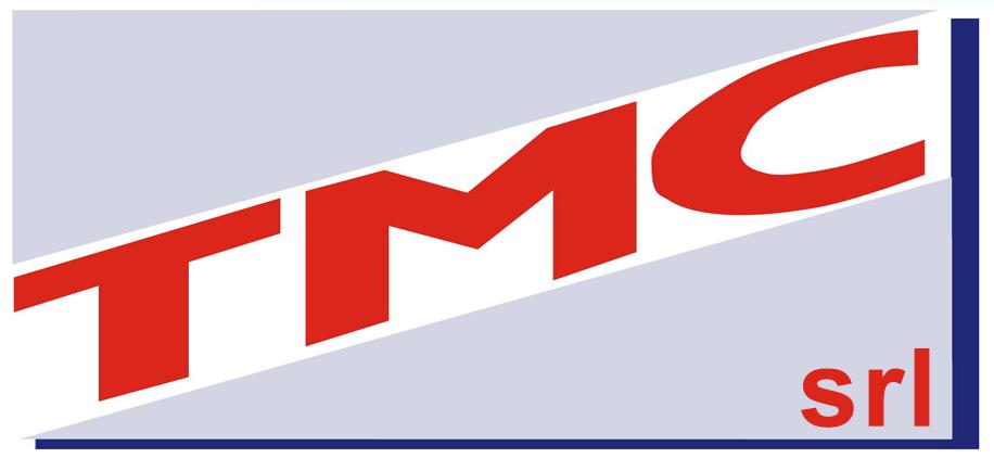 TMC 2015