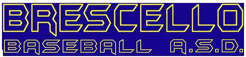 brescello logo new 2 2015