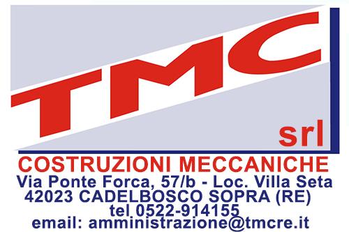 TMC tot big 2015 500x333