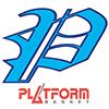 P di POVIGLIO con platform 100x100