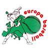 europa 100x100