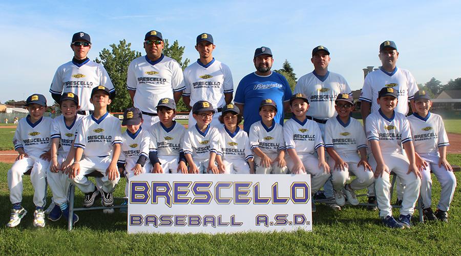 squadra heila prebaseball estate 2015 IMG_4398 900x500