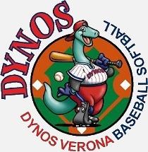 dynos verona logo 27687_114204405277956_1327174_n