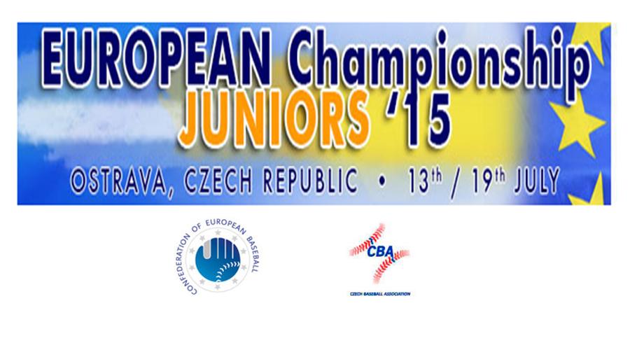 europo u21 2015 oswtrawa banner