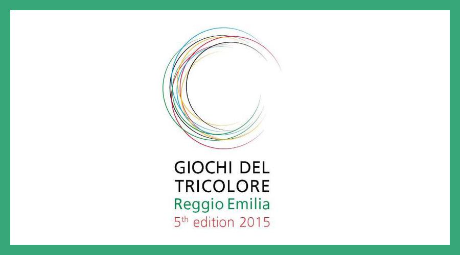 logo giochi del tricolore 2015 900x500