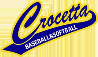 crocetta logo