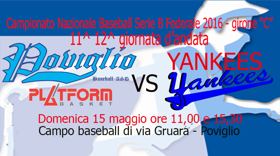 immagine news gara serie b 20160515 yankees