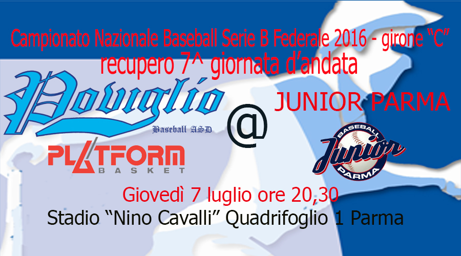 immagine news gara serie b 20160707 junior parma