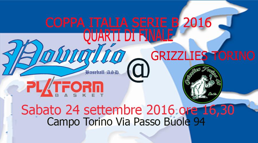 immagine-news-gara-serie-b-20160924-grizzlies-torino